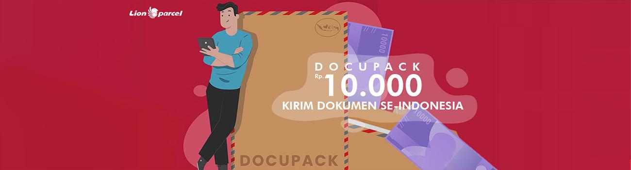 DOCUPACK